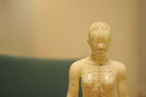american-acupuncture-points
