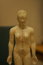 american-acupuncture-body