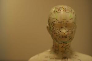 american-acupuncture-facial-pressure