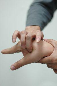 american-acupuncture-acupressure-service