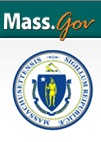american-acupuncture-mass-gov-health-board
