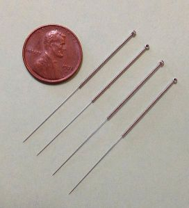 american-acupuncture-needles