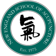 american-acupuncture-new-england-school-of-acupuncture